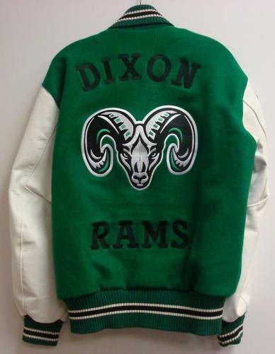 Dixon5