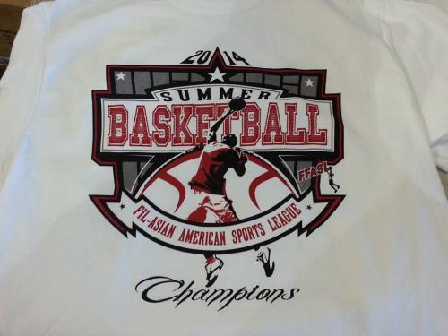 asianBasketball